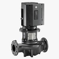 Inverter-Pumpe