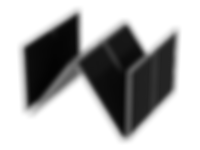 Mikrokanal Wärmetauscher - W-Bank