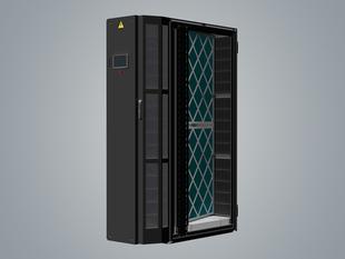 Kaltra verkündet die zweite Generation von In-row-Kühlgeräten mit 50% höherer Kühlleistung