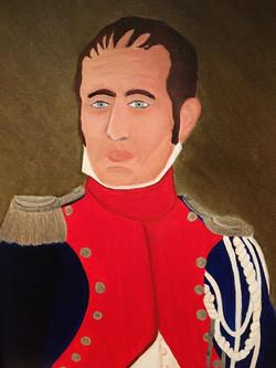 A Hugot 1813.JPG