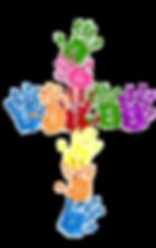 BLESS logo edit.png