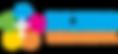 bless-nav-logo-01.png
