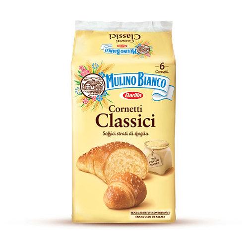 Mulino Bianco Cornetti Classici 300g
