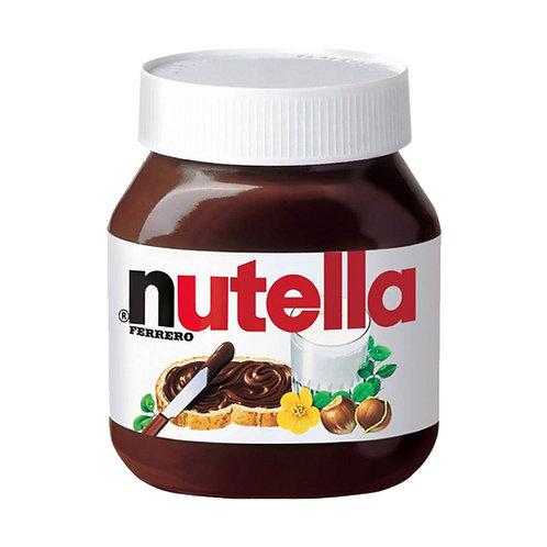 Ferrero Nutella 950g