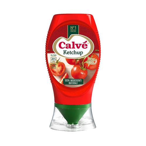 Calvé Ketchup 250ml