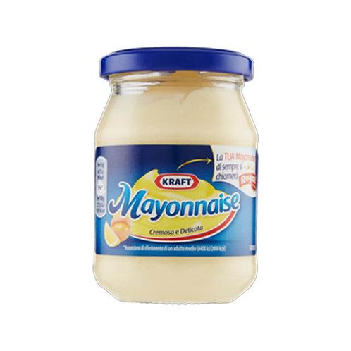 Royal Mayonnaise 185ml