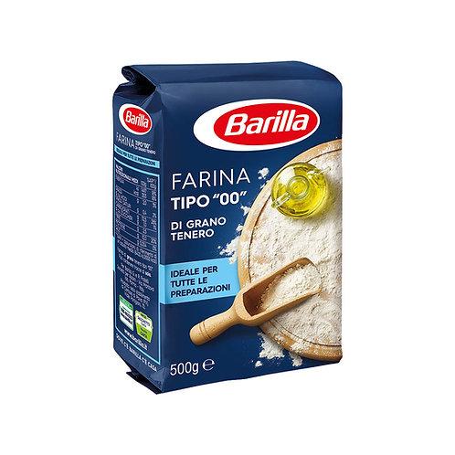 Barilla Farina 00 500g