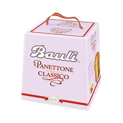 Bauli il Panettone Classico 1kg