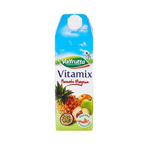 Valfrutta Vitamix zumo 1.5L