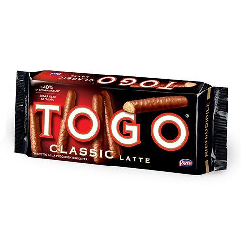 Togo Classic Latte 120gr