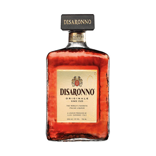 Disaronno Originale licor 750ml