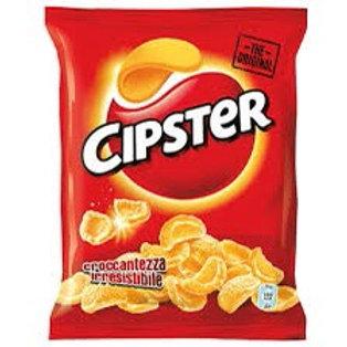 Cipster 35 gr