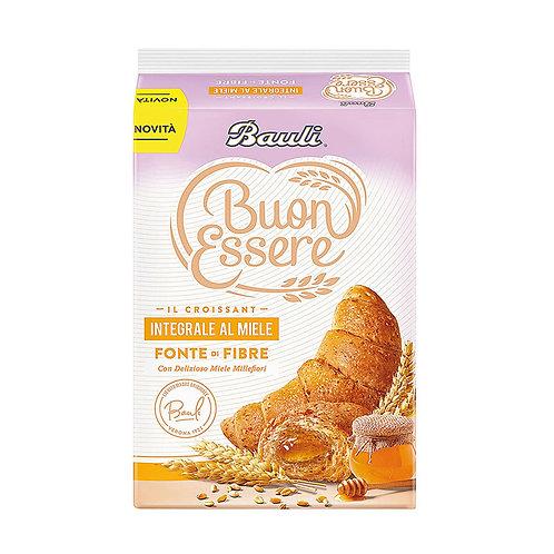 Bauli Croissant Integrale al Miele 300gr