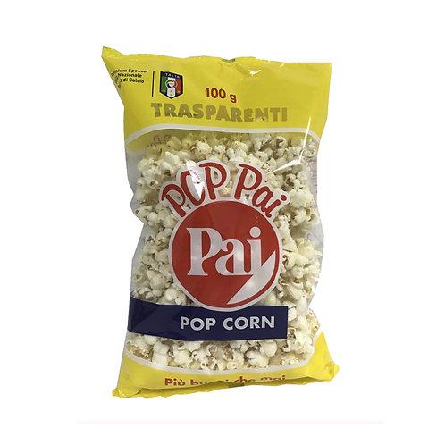 Pai Pop Corn 100g