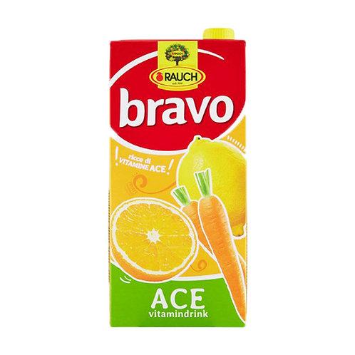 Bravo Succo ACE zumo 2L