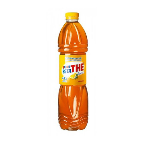 EstaThe The al Limone 1.5L
