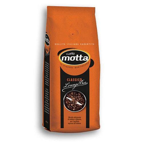 Motta cafe' in grani classico 1 kg