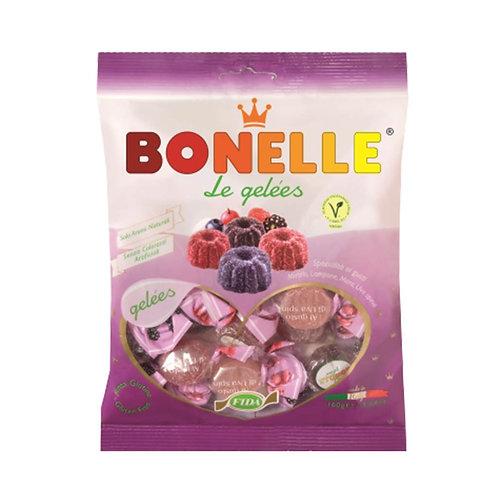 Bonelle Le Galees 160g