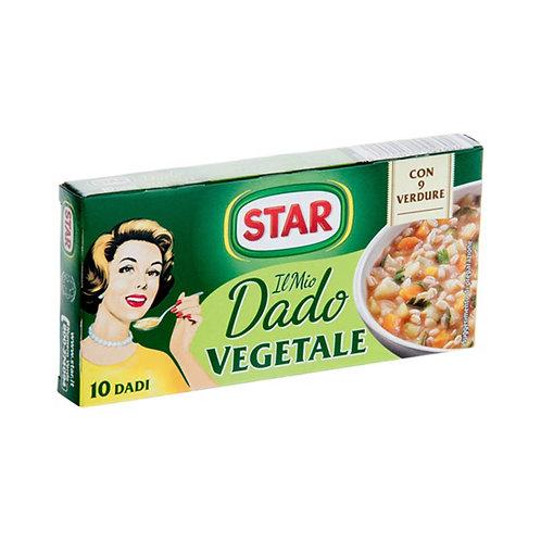 Star Dado Vegetale 100g