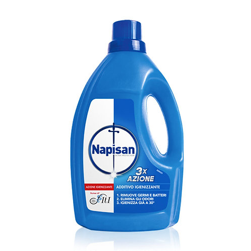 Napisan Desifectante Líquido 1200ml