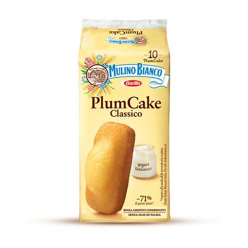 Mulino Bianco Plum Cake classico 330g