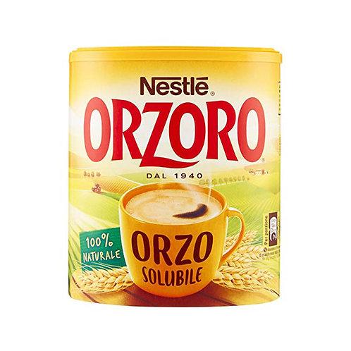 Nestle Orzoro Solubile cafe 200g