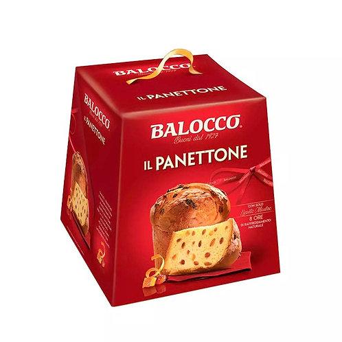 Balocco il Panettone Classico 700g