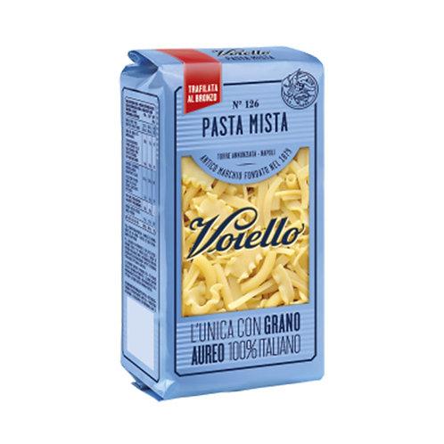 Voiello Pasta Mista Nº126 500gr
