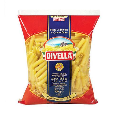 Divella Cannerozzetti Nº24 500gr