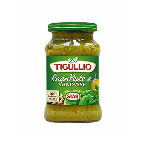 Tigullio Pesto alla Genovese 190g