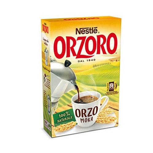 Nestle Orzoro Moka cafe 500g