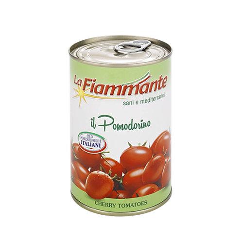 La Fiammante il Pomodorino 400g