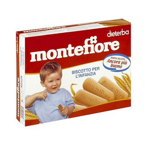 Montefiore Biscotti 360g