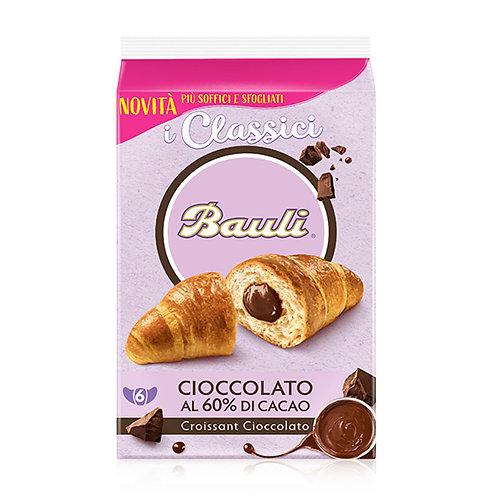 Bauli Croissant Cacao 300g