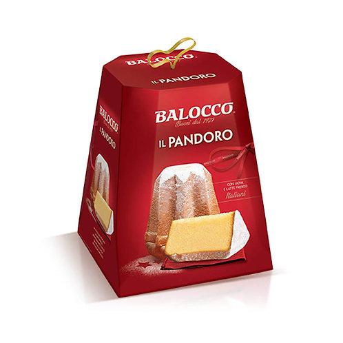 Balocco il Pandoro Classico 750gr