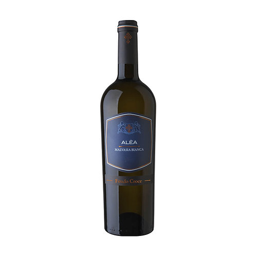Alea Malvasia vino Bianca 75cl