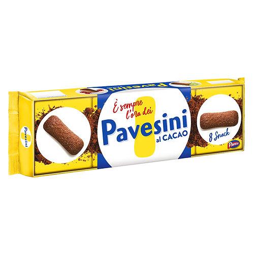 Pavesini al Cacao 200g