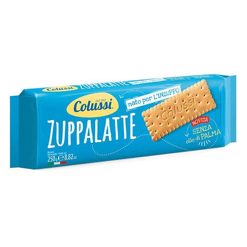 Colussi Zuppalatte 250g