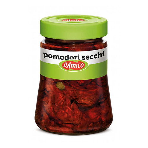 D'Amico Pomodori Secchi 280g