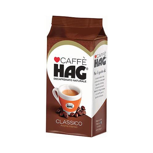 Cafe Hag Classico Descaffeinato 250gr