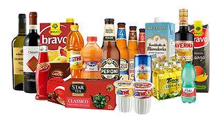 Categoria Bebidas.jpg