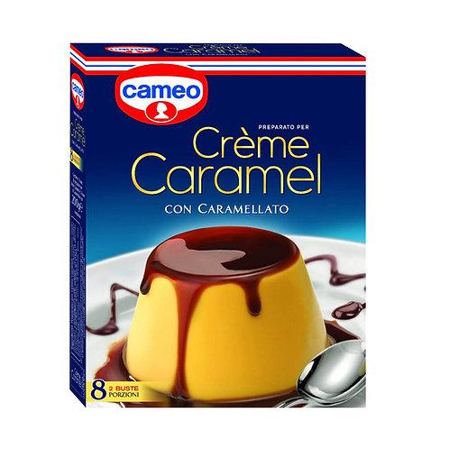 Cameo Creme Caramel 200g