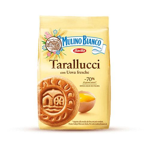 Mulino Bianco Tarallucci 350g
