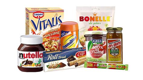 Categoria Alimentos Dulces.jpg