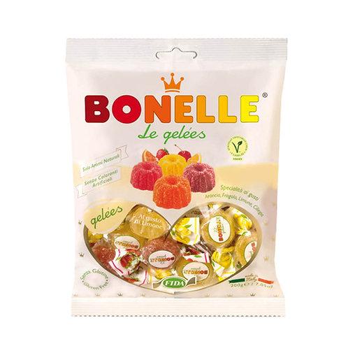 Bonelle Le Galees 200g