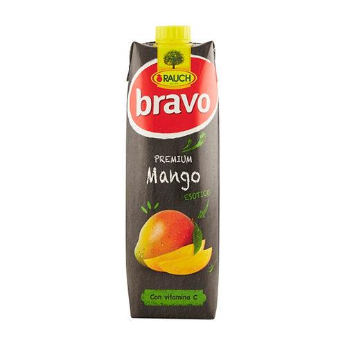 Bravo Succo Premium Mango zumo 1L