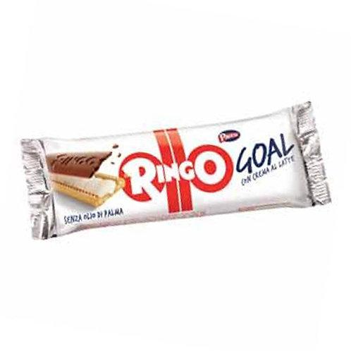 Ringo Goal Crema al Latte 28g