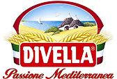 divella logo.jpg