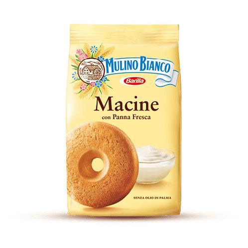 Mulino Bianco Le Macine 350g