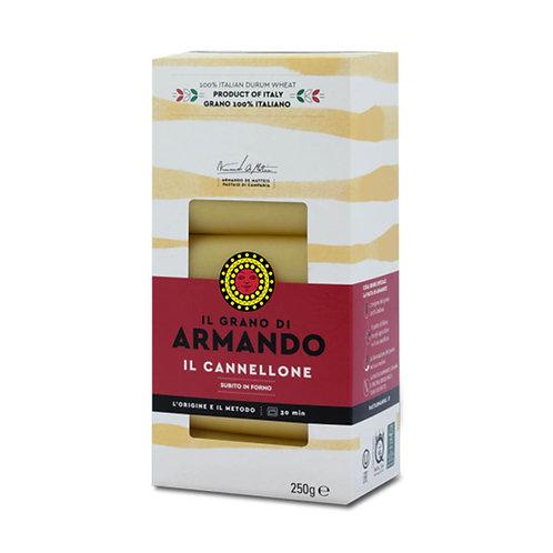 Armando il Cannellone 250g